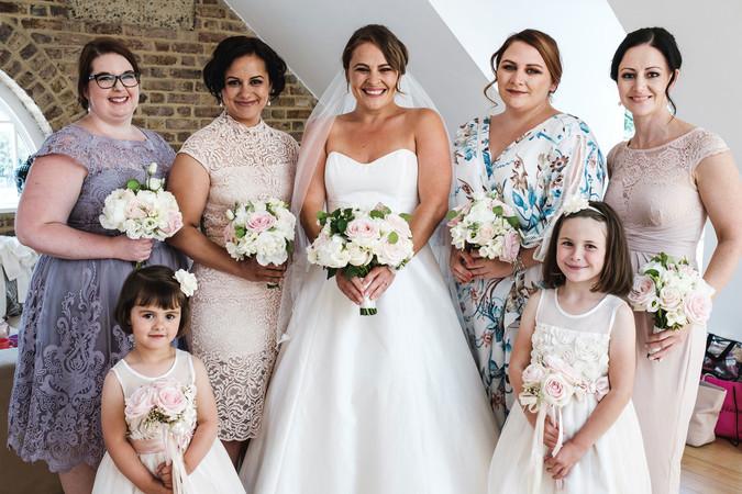 Greenwich-London-Wedding-Makeup.jpg