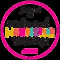 whimsical wonderland weddings logo
