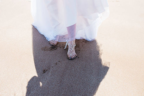Disney-wedding-little-mermaid-kent-makeu