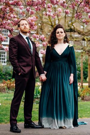 London-wedding-makeup-jewish-wedding.jpg
