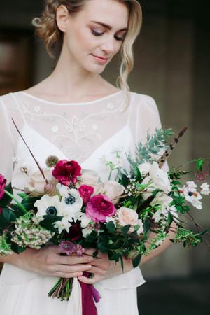 Greenwich-queenshouse-wedding-bridal-mak