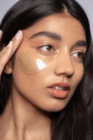 Skincare-Focus-Beauty.jpg