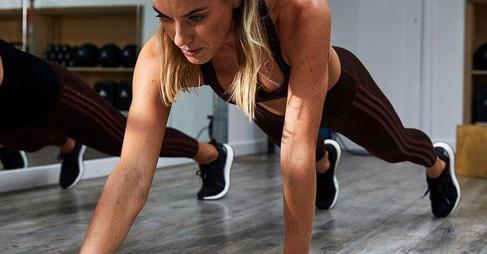 Adidas-studio-brick-lane-photoshoot.jpg