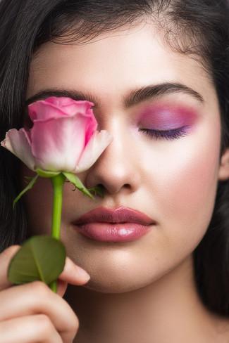 Beauty Shoot-114.jpg