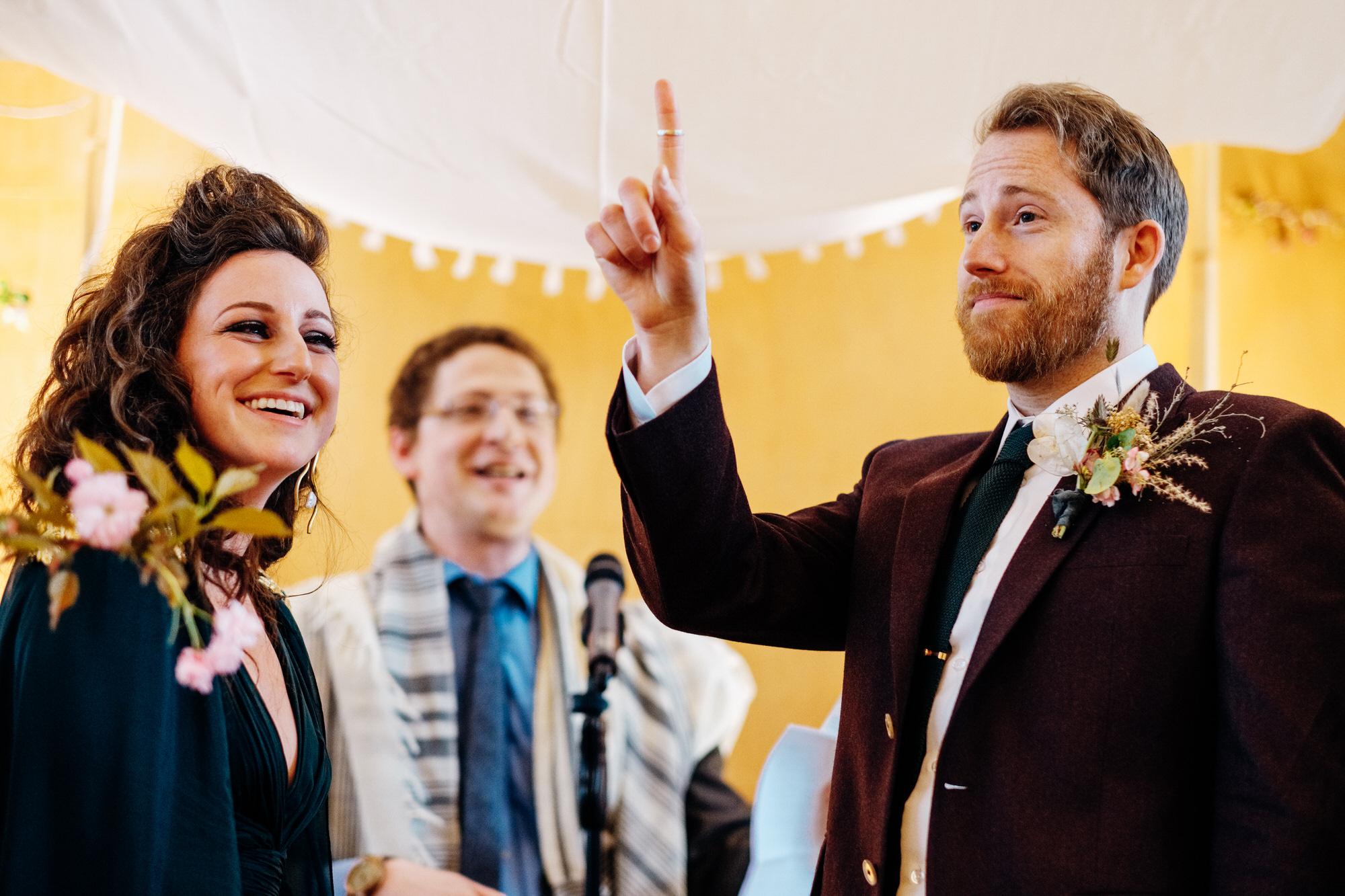 39232-jewish-wedding-photographer-london