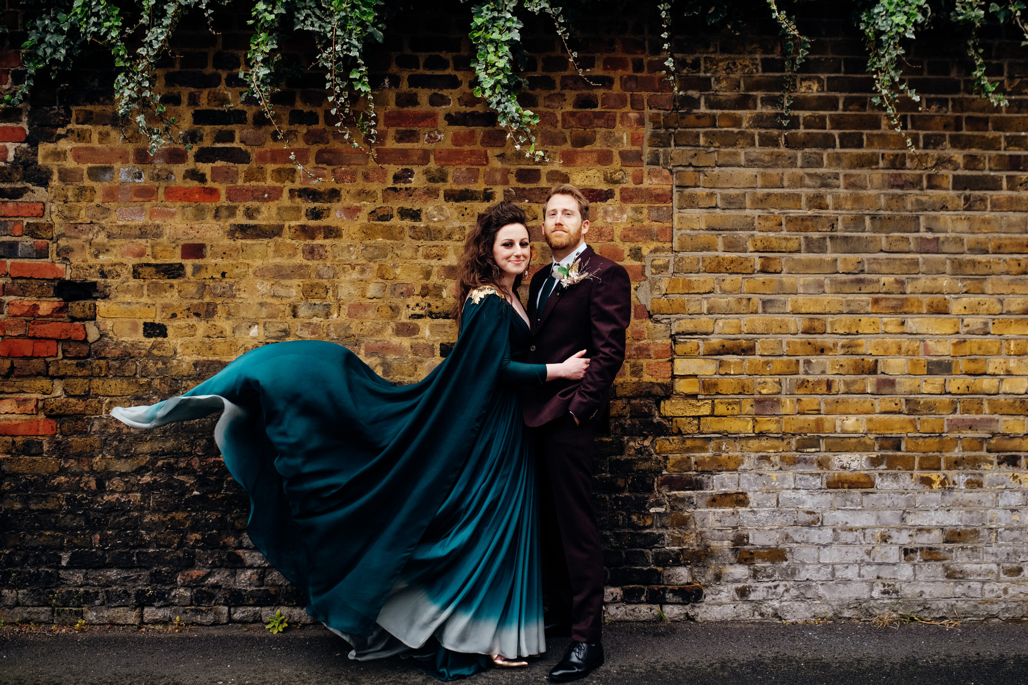 39180-jewish-wedding-photographer-london