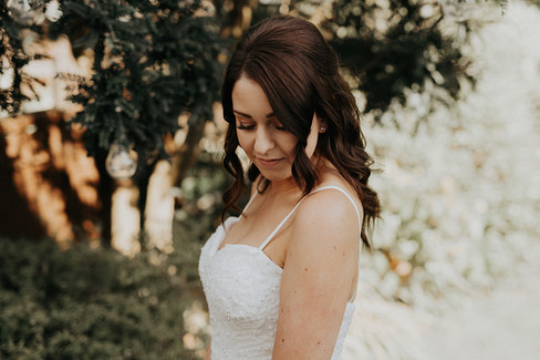 Clare_Richard_Wedding_Kent