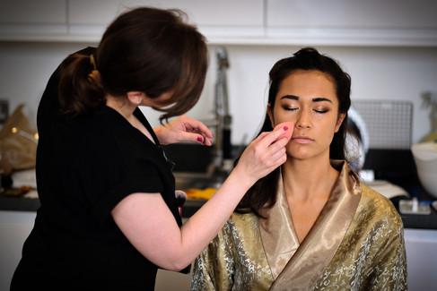 London-Fulham-Palace-Wedding-Makeup.JPG