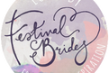 festival brides logo