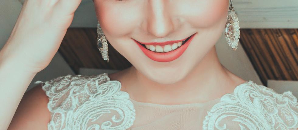 Tips for Long Lasting Bridal Makeup