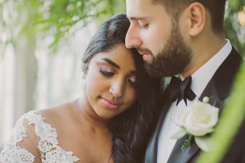 West-London-Wedding-Makeup.jpg