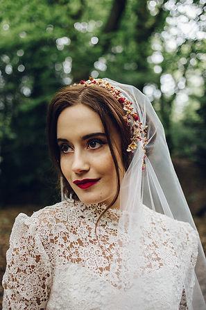 Snow-White-Bridal-Shoot-bridal-makeup-88