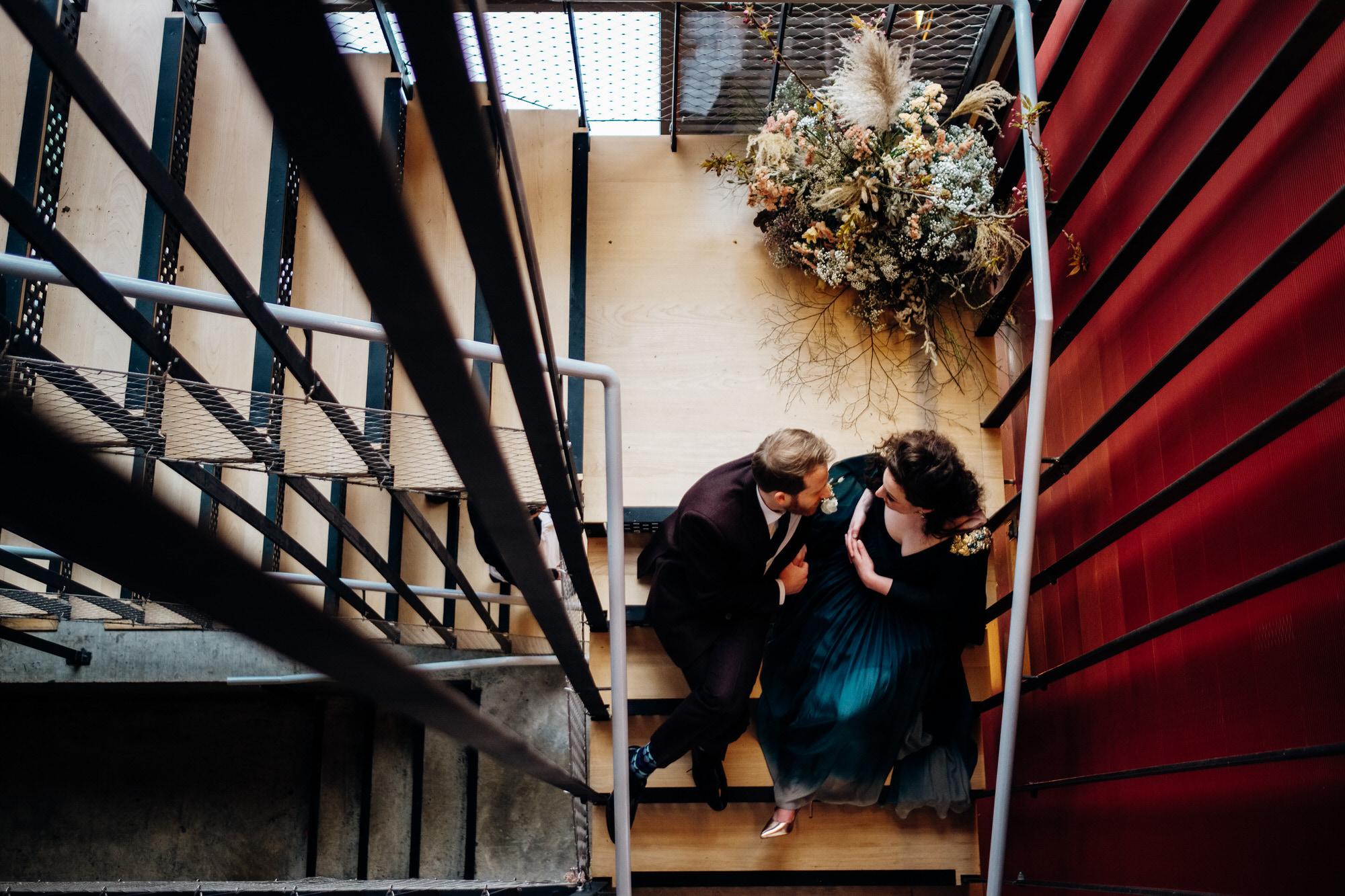39252-jewish-wedding-photographer-london