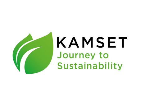 Our journey to sustainability in print
