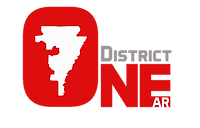 Dist ONE Logo_Lt Red_Grey_noBG.png