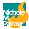 Palmer.brand logo3.mbs.png
