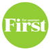 """First for Women"" Reviews FULFILLED"