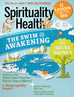 """Spirituality & Health"" Reviews FULFILLED"