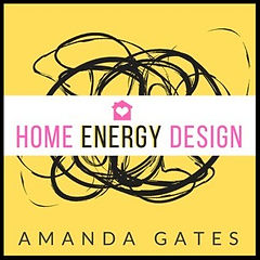 Amanda Gates Podcast Design.jpg