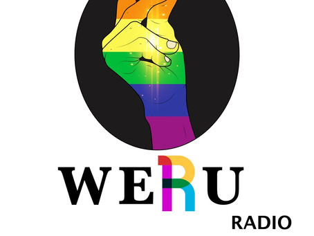 George Daigle Pioneering Radio: WERU Radio