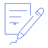 academic sessions icon.png
