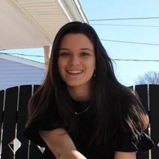 Angelina Dresser, Stevens Institute of Technology