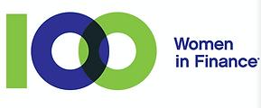 100 Women In Finance Logo (1).png