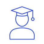 Student Icon Blue.png