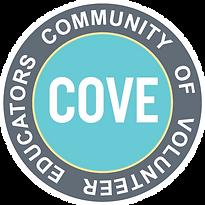 COVE_logo_circle.png