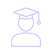 Student Icon Purple.png