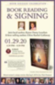 Book Launch_Poster_vERT-6.jpg