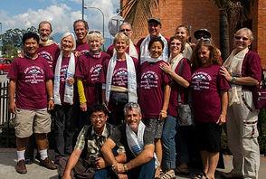 Nepal tour group.jpg