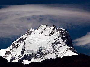 Himalaya mountain top.jpg