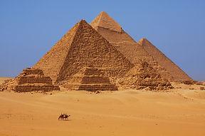 Pyramids Giza.jpg