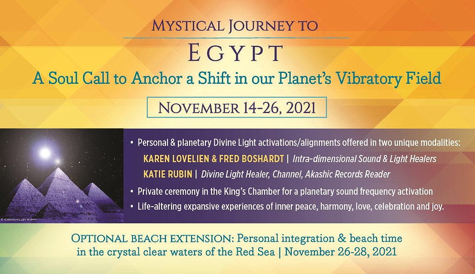 Egypt_21_web-email address.jpg