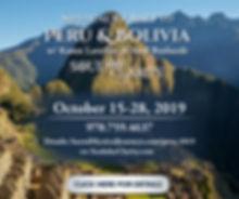 Peru_web_300x250.jpg