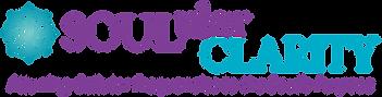 sc-logo_big.png