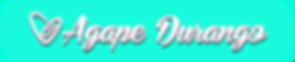 AgapeDurango_Logo.png