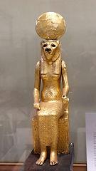 Kent T Egypt1.jpg
