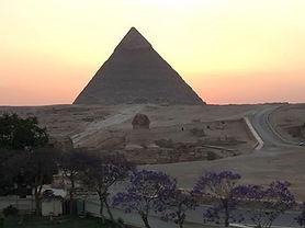 Pyramid View Inn Roof view 2.jpg