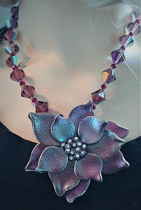 Violet Poinsettia straight.jpg