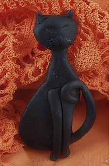 Black Cat Brooch.jpg
