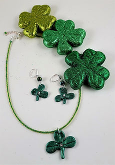Green Clover full.jpg