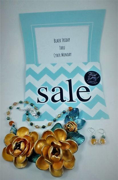 Black Friday Sale 2020.jpg