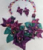 Tropical Paradise Flower 1 (2).jpg
