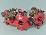 Coral Bracelet 4.jpg