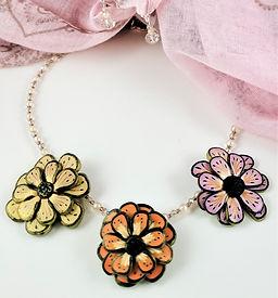 3 flowers w props.jpg