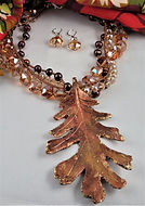Big Bronze Leaf 1.jpg