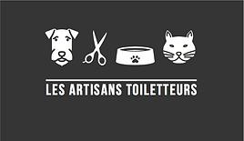 les artisans.png