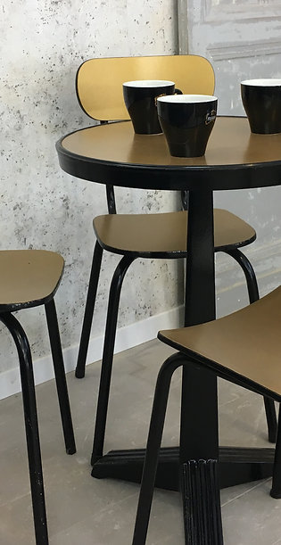Table Mario